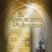 El manuscrito de Avicena - Ezequiel Teodoro (2011)