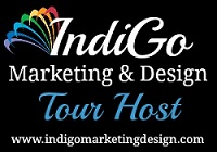 https://indigomarketingdesign.com/