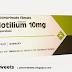 اكتشاف ملاحظات مهمة حول خطورة دواء موتيليم Motilium لعلاج القئ