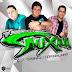 CD (AO VIVO) TUXAUA CAMBOTA (ABAETE) 03.12.16