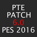 Pes 2016 Patch new version