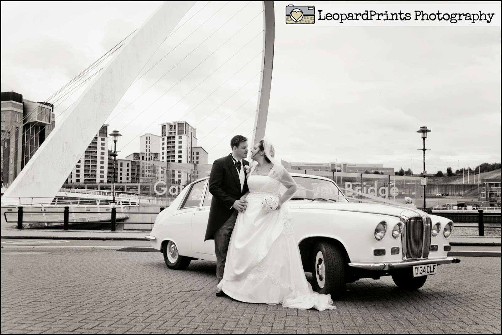 wedding chair covers newcastle upon tyne fabric office photographer at the royal station hotel