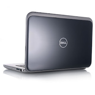 Compatable Drivers for Dell N5110 / Windows 10 - Microsoft ...