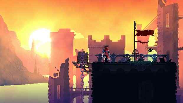 screenshot-2-of-dead-cells-pc-game