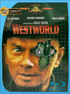Oestelandia (1973) HD [1080p] Latino [Mega] dizonHD