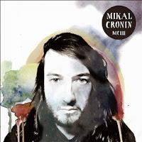 Disco MIKAL CRONIN - MCIII