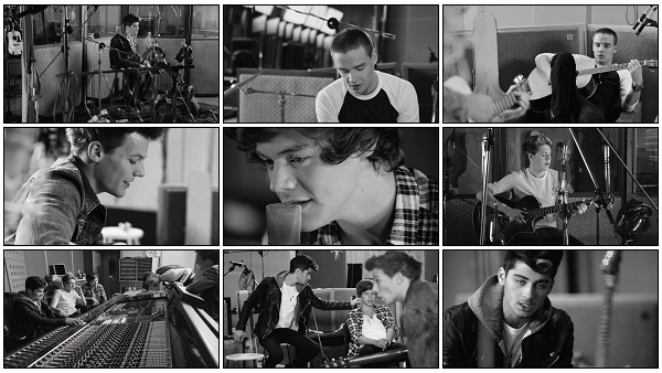 Free download video one direction thing