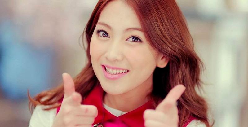 Jiyoung - KARA