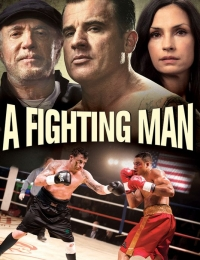 A Fighting Man | Bmovies