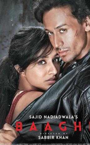 download film india devdas dengan subtitle indonesia | Lift For The 22