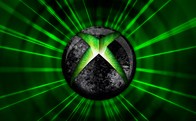 Everything about all logos xbox logo picture gallery2 - Xbox one wallpaper template ...
