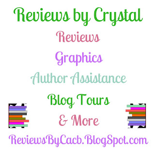 http://reviewsbycacb.blogspot.com/