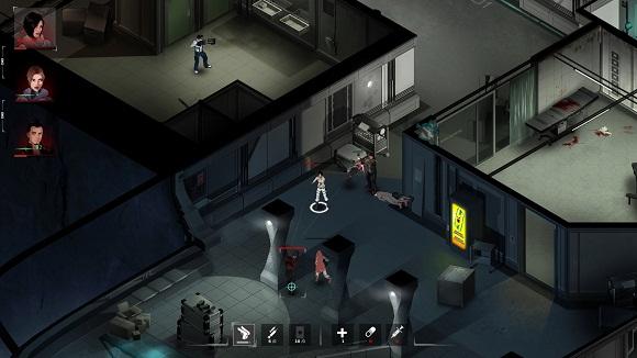 fear-effect-sedna-pc-screenshot-www.deca-games.com-3