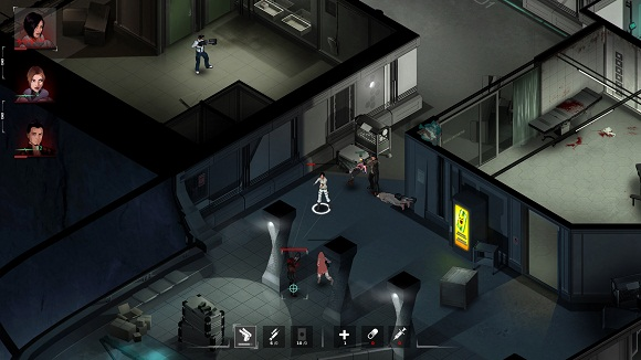 fear-effect-sedna-pc-screenshot-www.ovagames.com-3