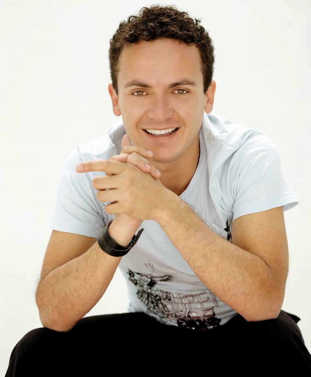 Dennis Guzman (7)