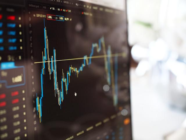 Bisnis Trading Forex Menjanjikan Untuk Pemula