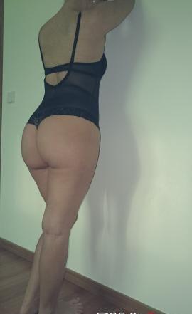 Escort Catarina