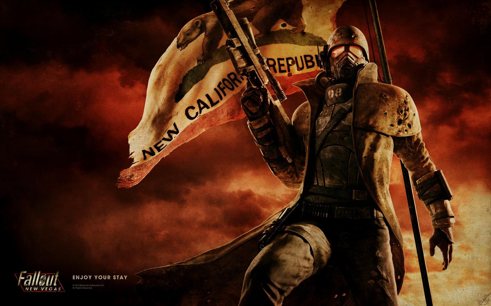 https://2.bp.blogspot.com/-r41jkxExTYA/UKZ177y-5UI/AAAAAAAAGHI/4AAnMZK6FnE/s1600/Fallout-New-Vegas-HD-Sniper-Wallpaper_Vvallpaper.Net.jpg