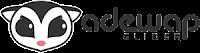 Logo Adewap Glider