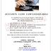 Vacancy In Ayurveda Paragon (Pvt) Ltd  Post Of - Accounts Clerk cum cashier