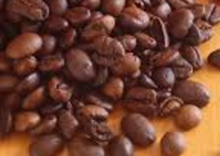 Coffee & Cocoa Facial Mask for All Skin Types