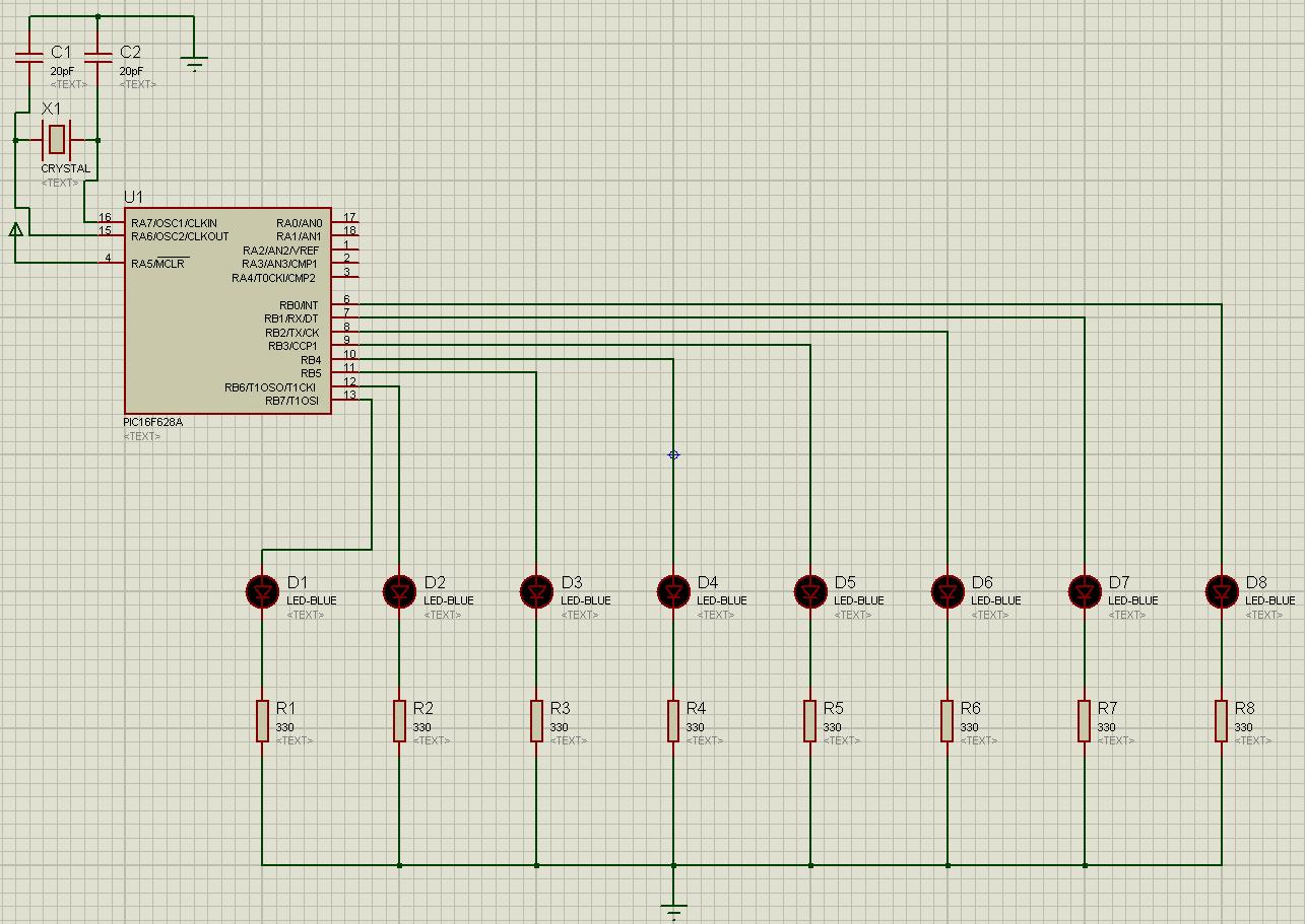 encoder decoder proteus inc - FREE ONLINE