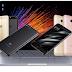 Promoções Xiaomi e Huawei a não perder!