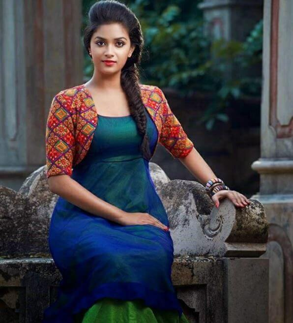 50 best keerthy suresh wallpapers and pics 2019 photoshotoh
