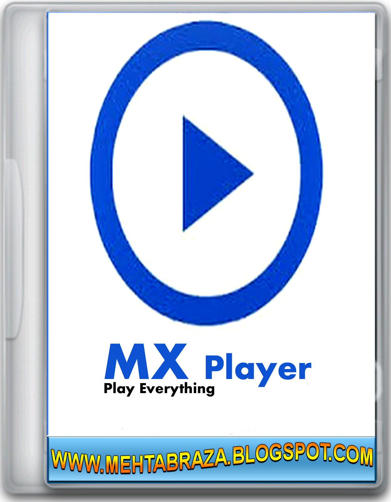 Mx player to download | MX Player for Android Free Download  2019-05-25