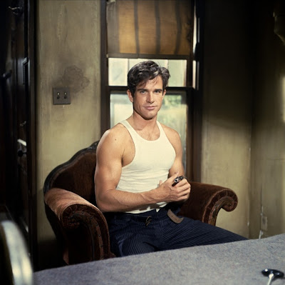 Have A Very Merry Birthday Mister Warren Beatty!!!