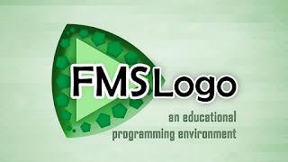 FMSLogo v7.2.0 Portable