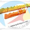 Aplikasi administrasi Guru Kurikulum 2013