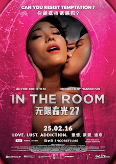 In the Room (2015) Subtitle Indonesia