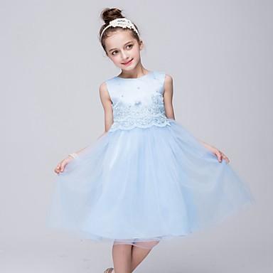 Donde puedo comprar vestidos de fiesta para nina
