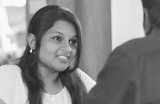 D – Tamil Short Film 2016