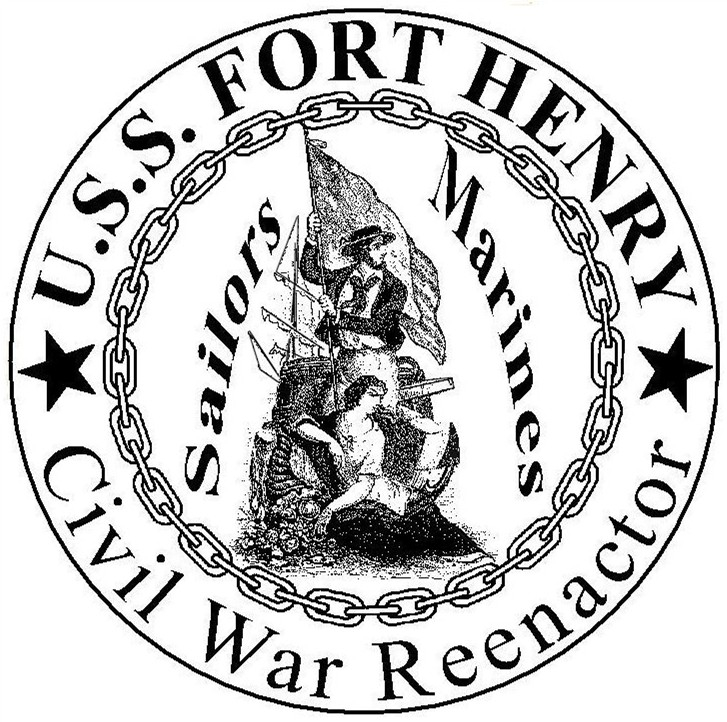 Civil War Navy Sesquicentennial: December 2010