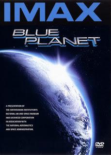 Planeta-azul-Blue-Planet-1990