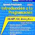 (Felipe Ramírez) Introducción a la programación, 2da Edición