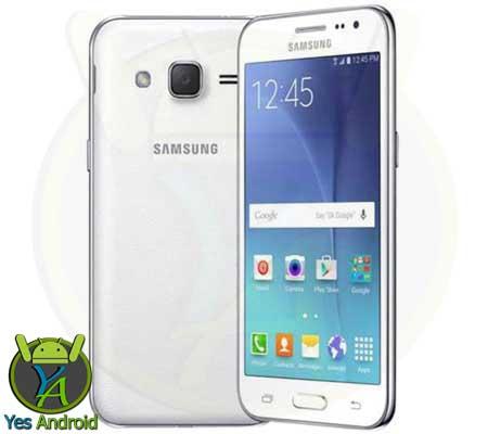 J200HXXU0APG4 Android 5.1.1 Galaxy J2 SM-J200H