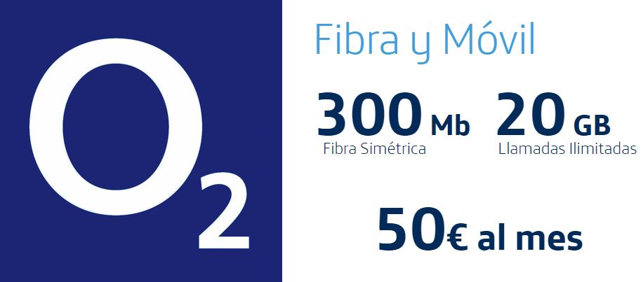 o2 300 mb 50 euros