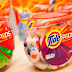 Tide Pod Challenge: Teens are putting detergent pods in their mouth and posting videos online