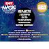 EXIT FESTIVAL: κερδίστε εισιτήρια για το μεγαλύτερο καλοκαιρινό μουσικό φεστιβάλ!