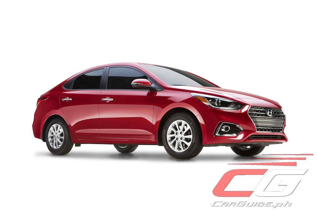2018 hyundai elantra sedan. plain sedan the 2018 accent uses 545 percent advanced highstrength steel up from  415 in the previous generation to raise its driving dynamics and safety inside hyundai elantra sedan