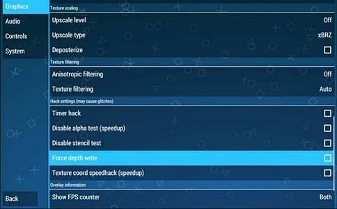 5 Cara Mengatasi PPSSPP Force Close di Android (🔥UPDATED