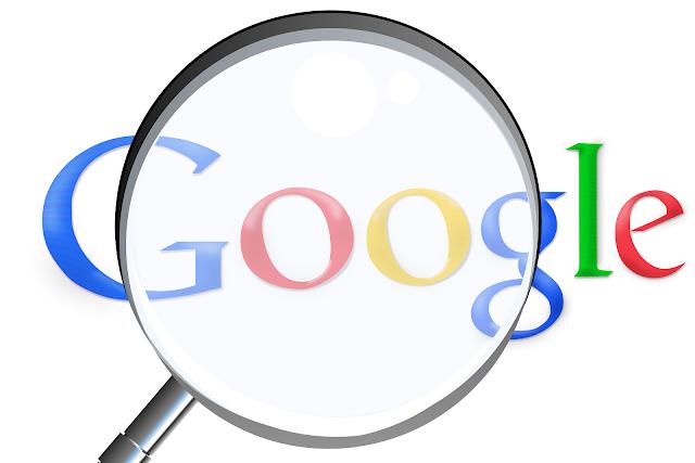 Tutorial Cara Mudah Membuat Akun Gmail Google