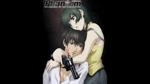 Phantom Requiem For The Phantom - VietSub (2013)