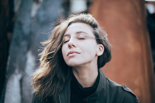 5 trucs pour pratiquer la pleine conscience