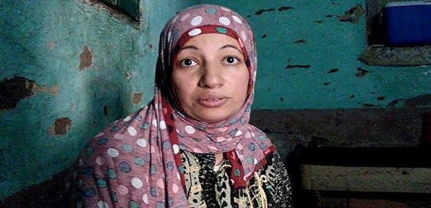 بالصور والفيديو القصة الكاملة للفتنة الطائفية فى مركز ابو قرقاص