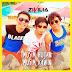 Zivilia - Musim Hujan Musim Kawin - Single (2015) [iTunes Plus AAC M4A]