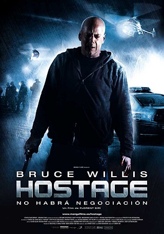Hostage 2005 Dual Audio Hindi 1GB BluRay 720p Full Movie Download Watch Online 9xmovies Filmywap Worldfree4u